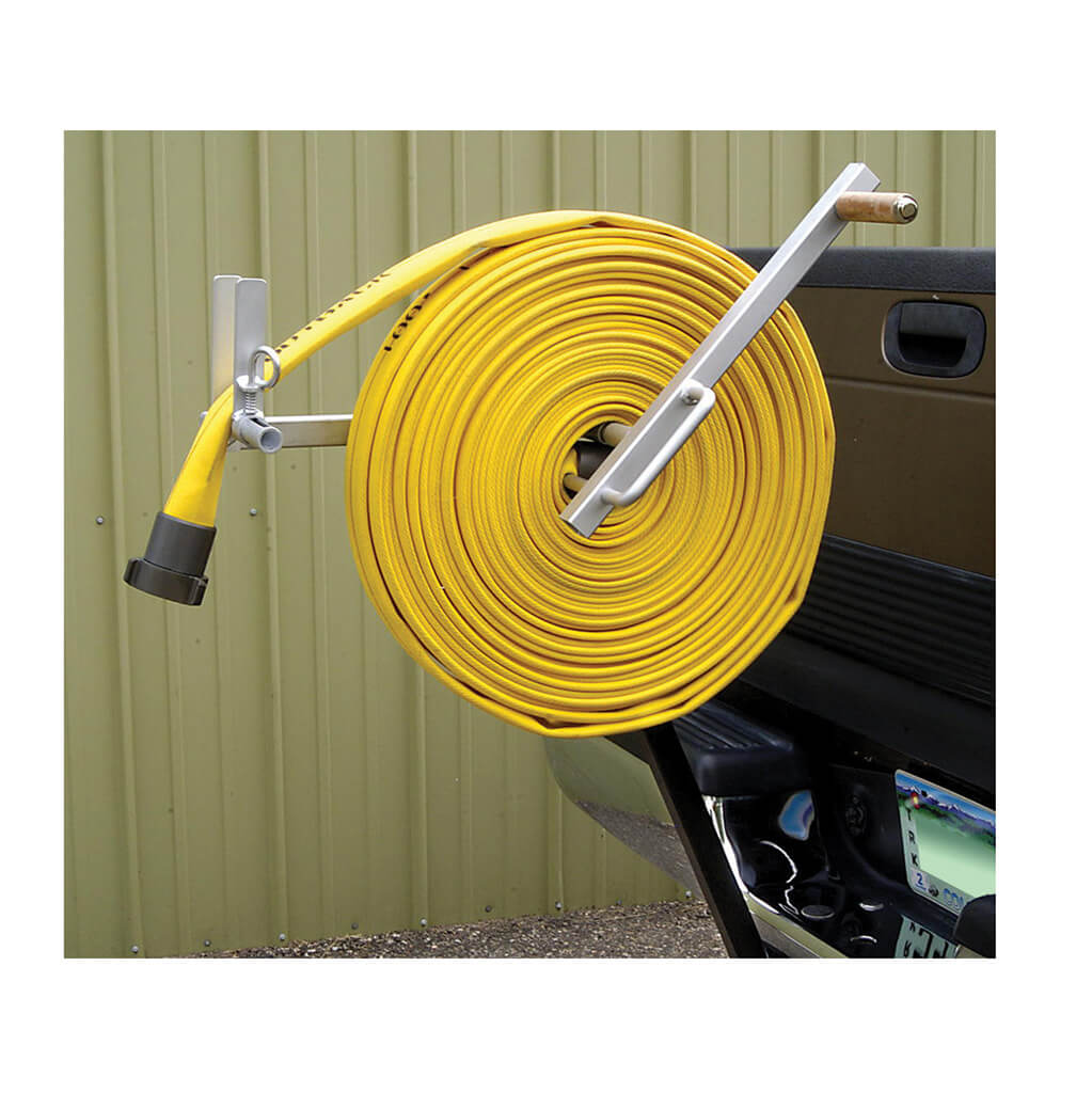 Hose Coilers