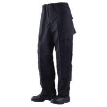 TruSpec Tactical Response Uniform Pant