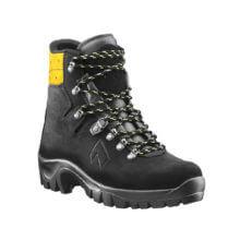 Haix Missoula Boot