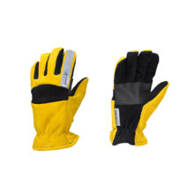 INNO735 2D Turnout Glove