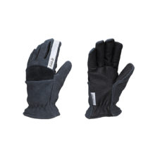 INNO755 2D Turnout Glove