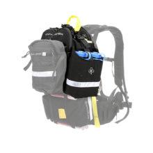 1500ci pack module (Ranger,Endeavor)