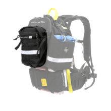 400ci Pack Module (Ranger, Endeavor)
