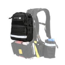 700ci Pack Module (Spotter, Recon)