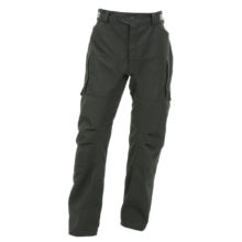 Coaxsher Tecasafe Wildland Vent Pant - Green