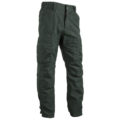 CrewBoss™ ELITE Brush Pants 6.8 oz