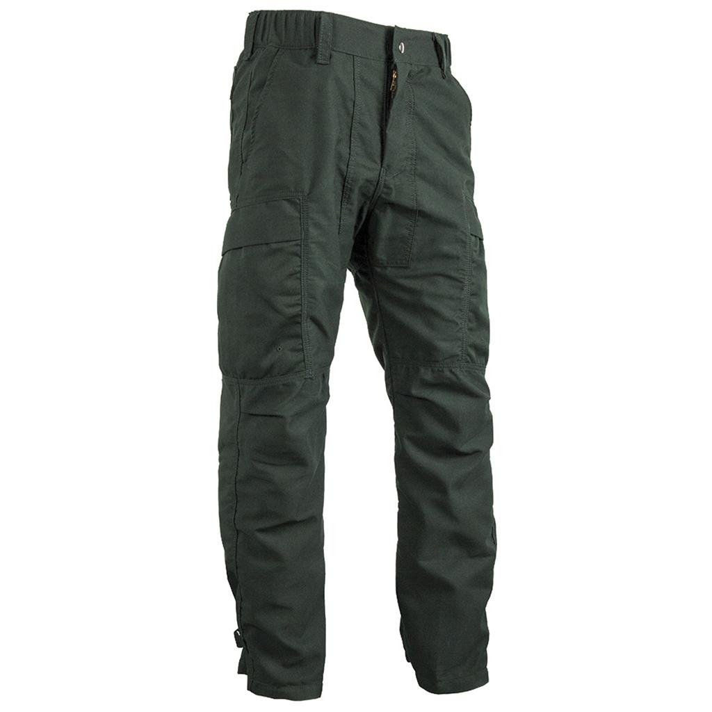 CrewBoss™ ELITE Brush Pants 6.8 oz