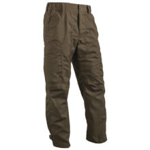 CrewBoss™ ELITE Brush Pants 7.0 oz.
