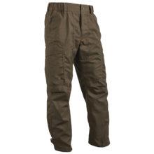 CrewBoss™ ELITE Brush Pants 7.0 oz.