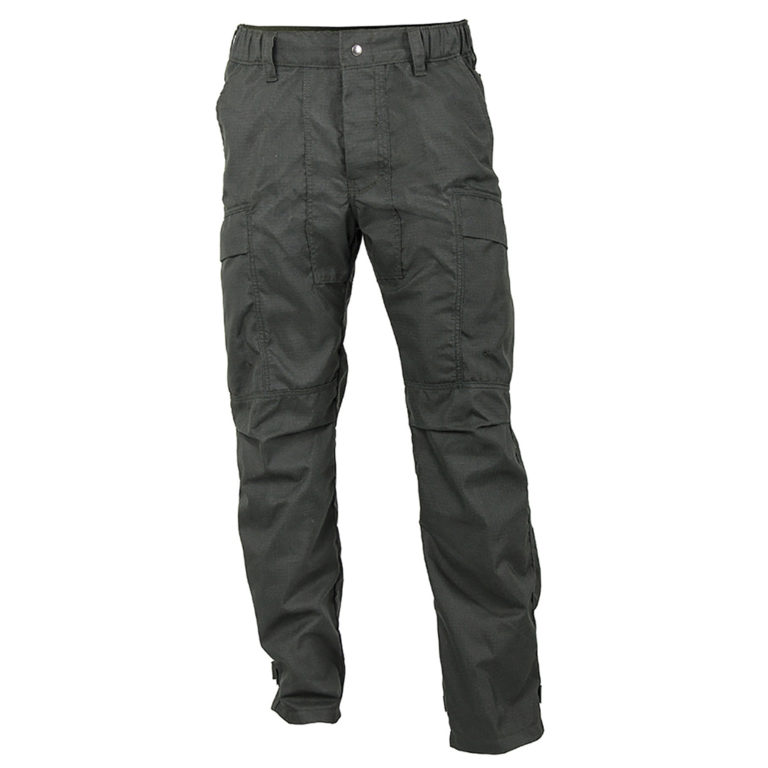 CrewBoss Elite Advance Pant Spruce