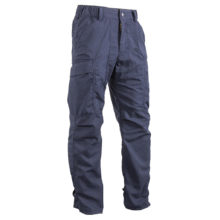 CrewBoss™ ELITE Dual Comp Pant 6.8 oz. (Nomex)