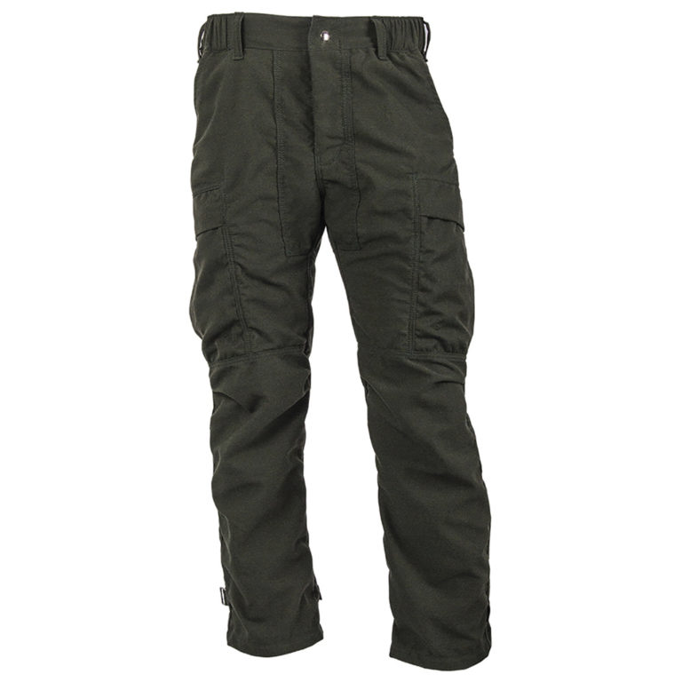 CrewBoss™ Elite Brush Pant