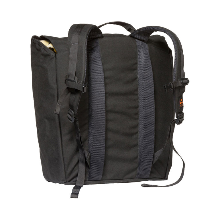 Mystery Ranch Hose Pack-body-panel