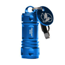 Pelican 1810 Keychain Flashlight