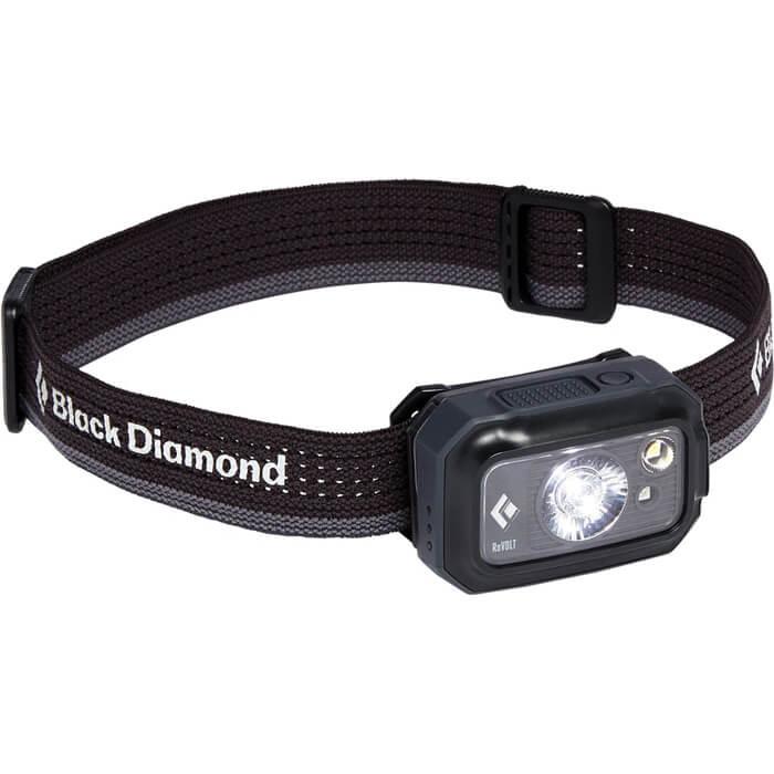 Black Diamond Headlamps