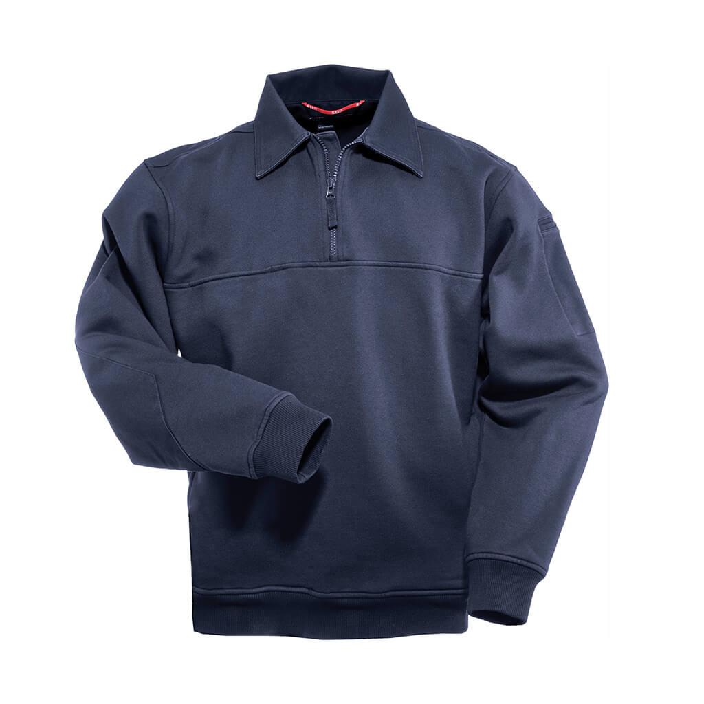 Job Shirts