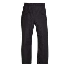 Propper Packable Waterproof Pants black