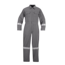 Propper Tecasafe FR Coverall