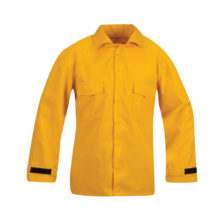 Propper® Wildland Shirt