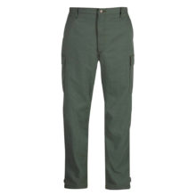 Wildland Pants by Propper™