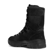 Danner Wildland Tactical FF Boot 18050