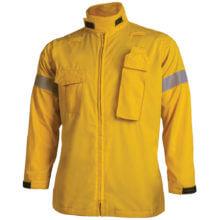 CrewBoss™ Gen II Response Jacket