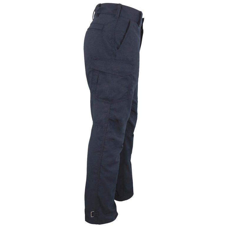 CrewBoss™ Gen II Dual Compliant Tactical Pant