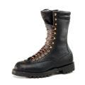Dri-Foot Waterproof Outdoorsman - Black