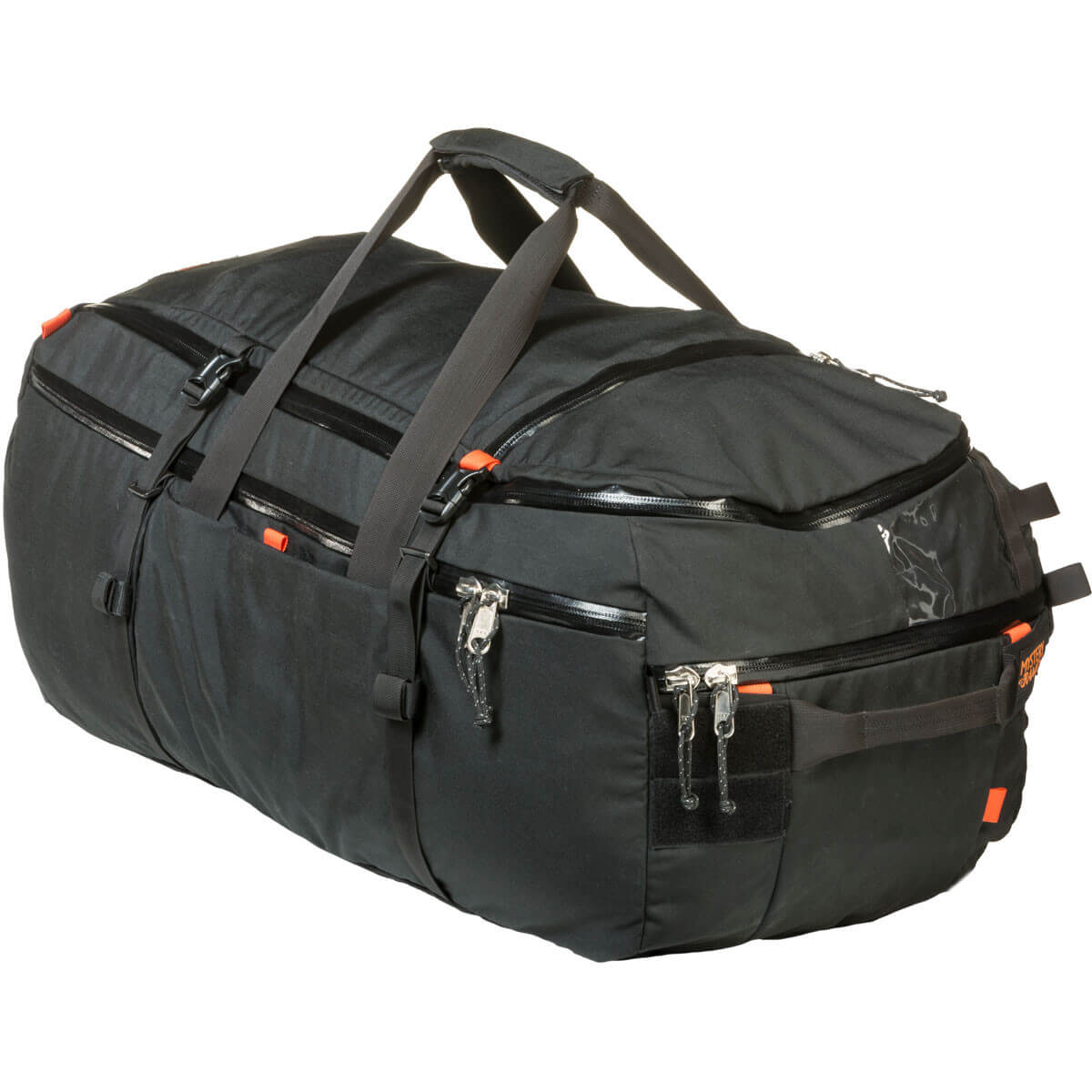 Mystery Ranch Flight Monster Duffel