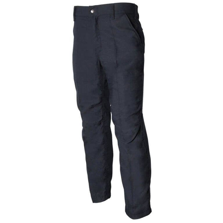 CrewBoss™ Gen II Dual Compliant Uniform Pant