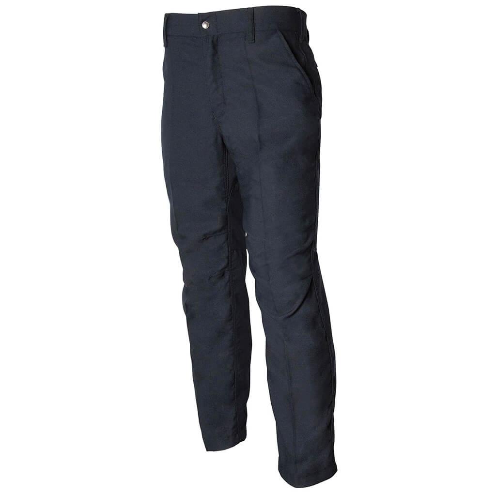 CrewBoss™ Gen II Dual Compliant Uniform Pant