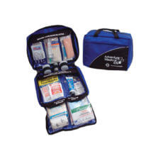 Fundamentals Medical Kit