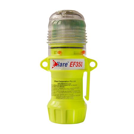 eFlare Lighting