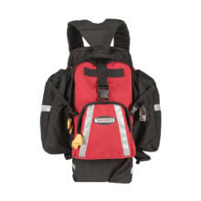 True North® Firefly™ Wildland Pack Gen 2