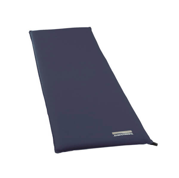 Therm-A-Rest® Basecamp Sleeping Pad