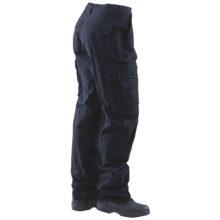 Tru Spec Rip Stop Tactical Trouser TS-1061