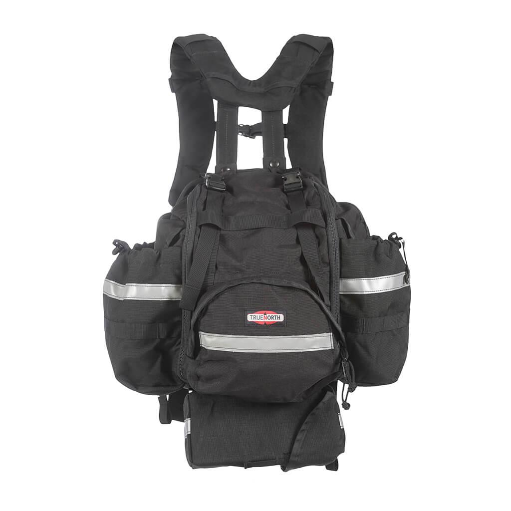 True North® Frontline Bushwhacker™ Pack