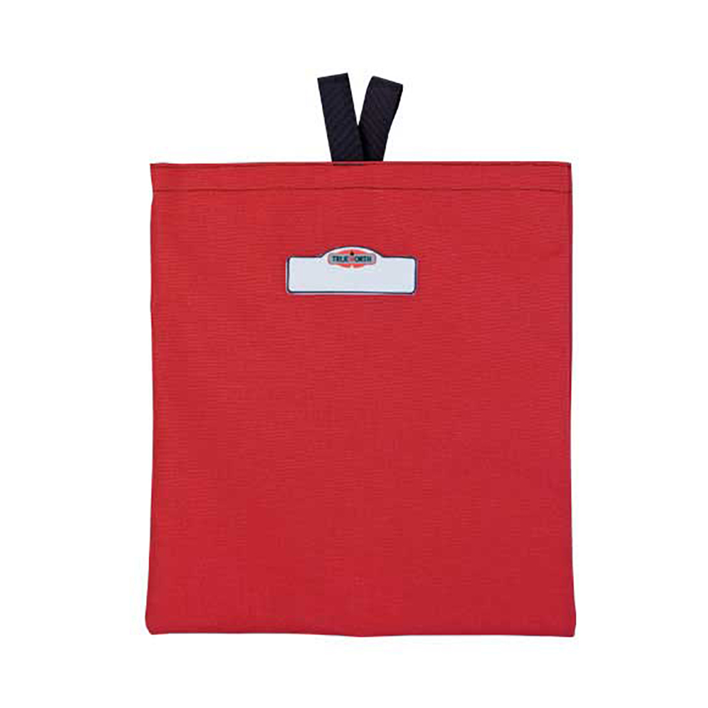 SCBA Mask Bag