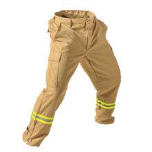 Fire-Dex® TECGEN® PPE Pant