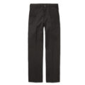 Workrite® FR Firefighter Pant