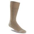Wick Dry Stryker Sock