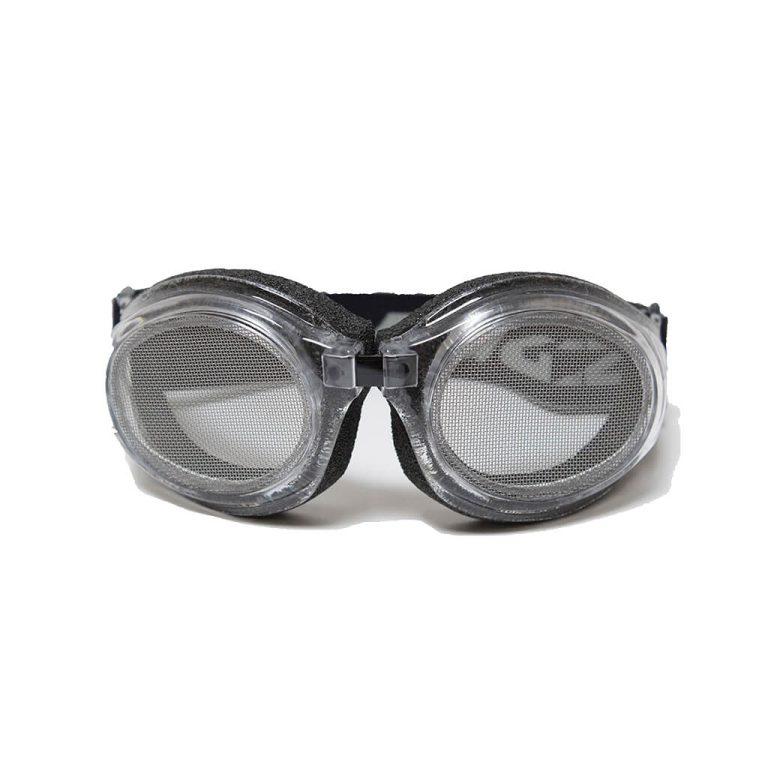 BUGZ Mesh Goggles