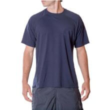 FIREDFND FR SHORT SLEEVE PERFORMANCE SHIRT-front