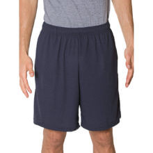 FireDFND FR Performance Short FR-114