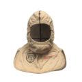 Fire Dex®H41 Next-Gen Interceptor Hood