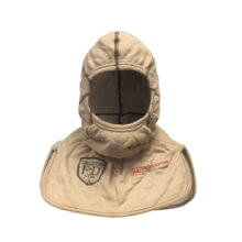 Fire Dex®H41 Next-Gen Interceptor Hood