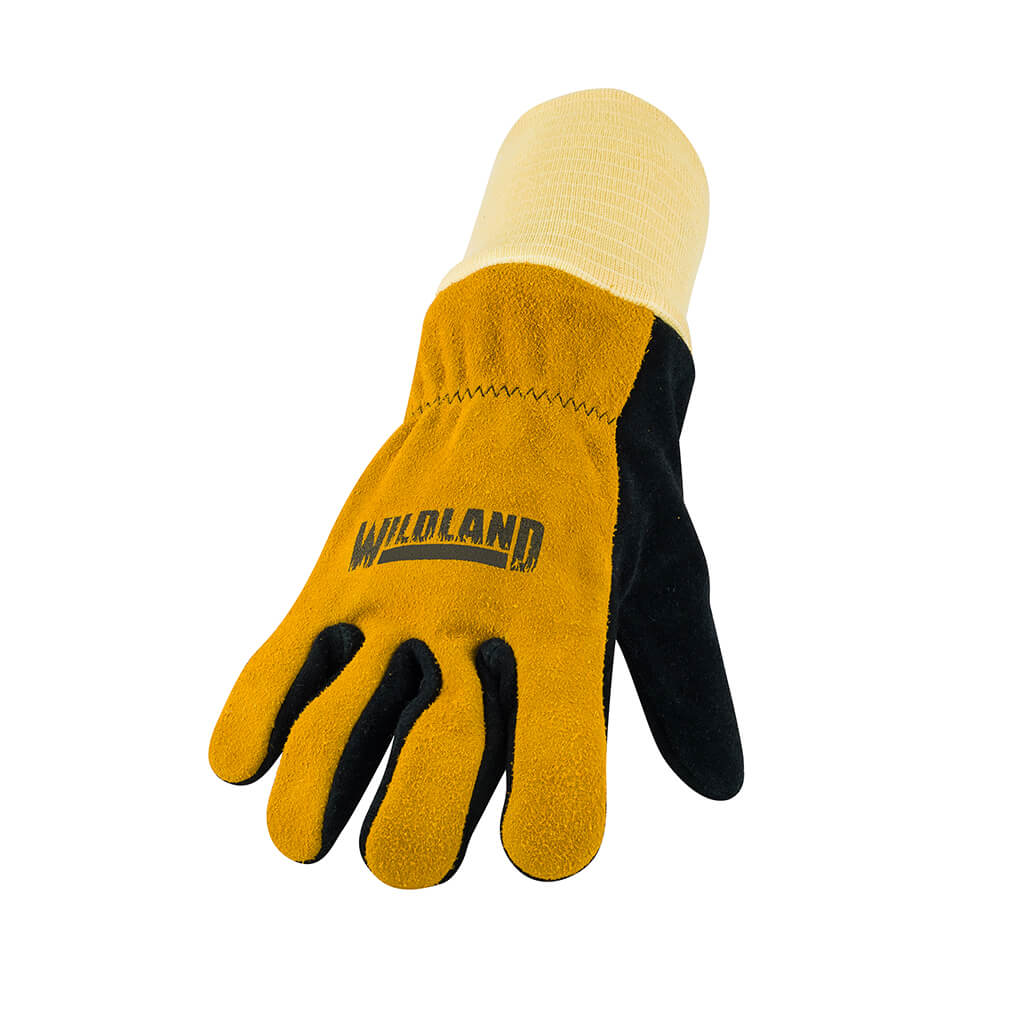 Veridian Wildland Wild Fire Gloves