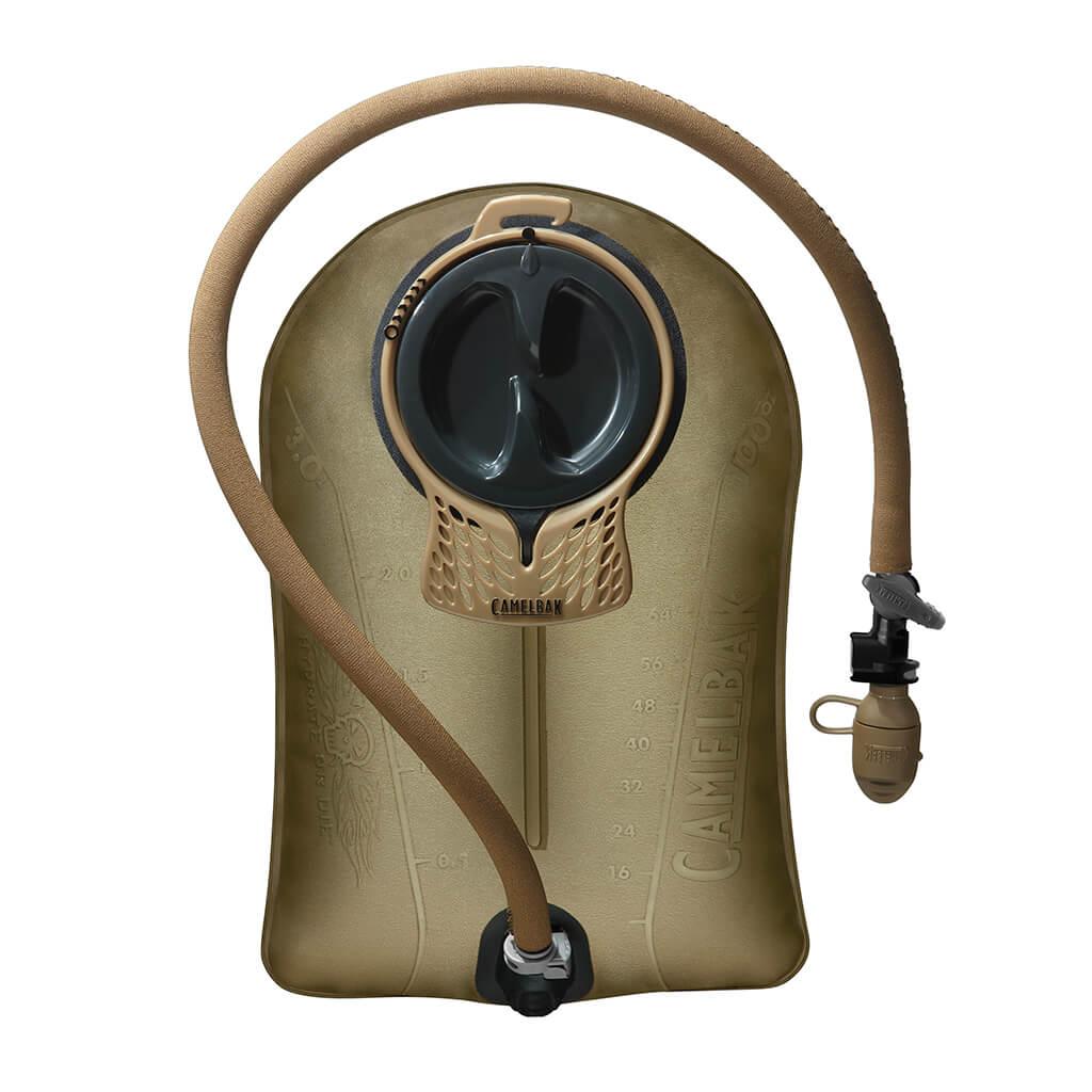 Camelbak Mil Spec Antidote® 3L Reservoir Short