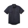Workrite® FR Firefighter Shirt - Short Sleeve