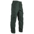 CrewBoss™ 6.0 oz (Nomex) IIIA Brush Pants